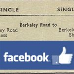 Sharpness Ticket_Facebook