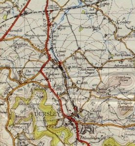 DursleyBranch_map